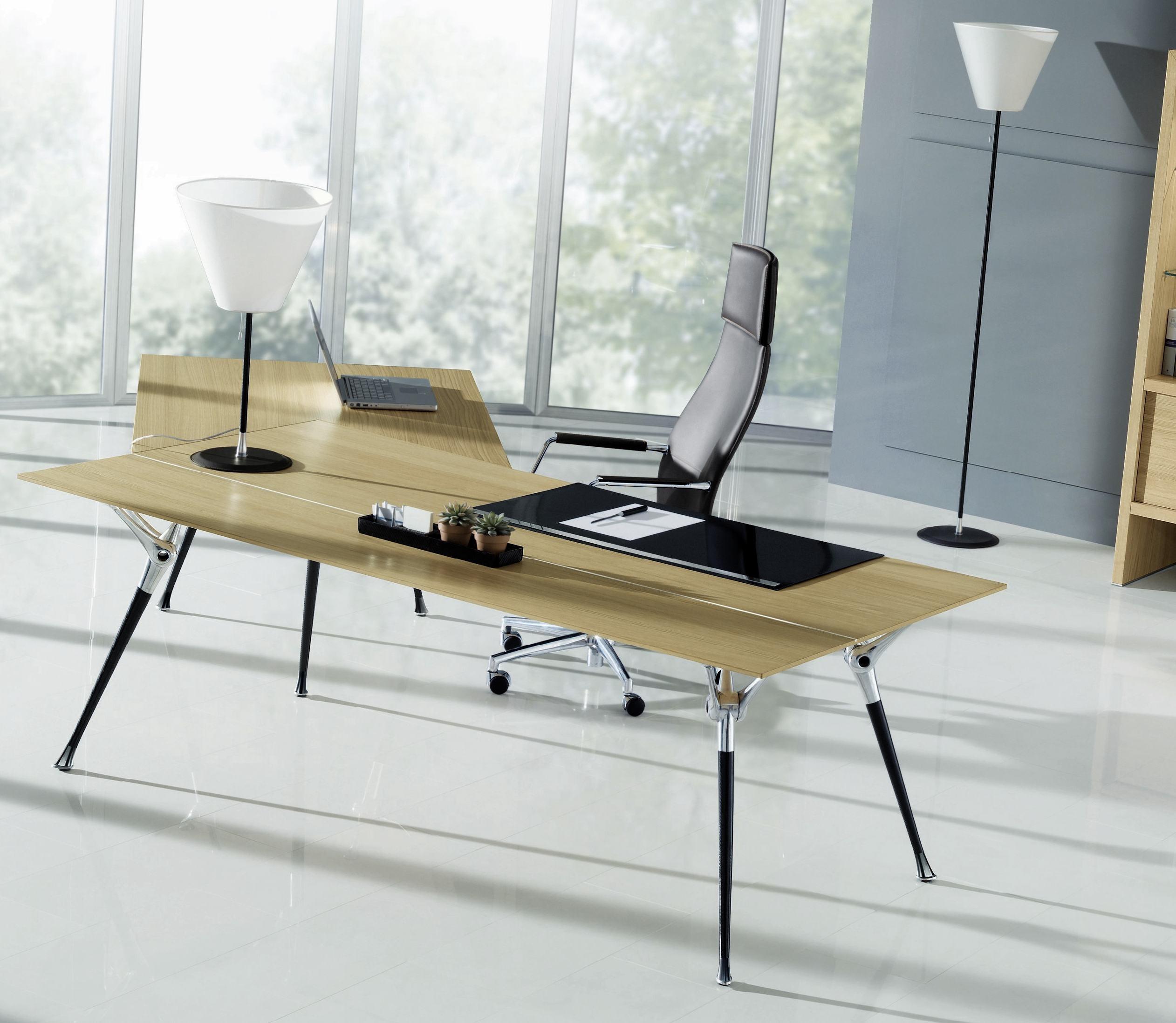 Codutti Mobili Ufficio.Codutti Furniture S R L Linkedin