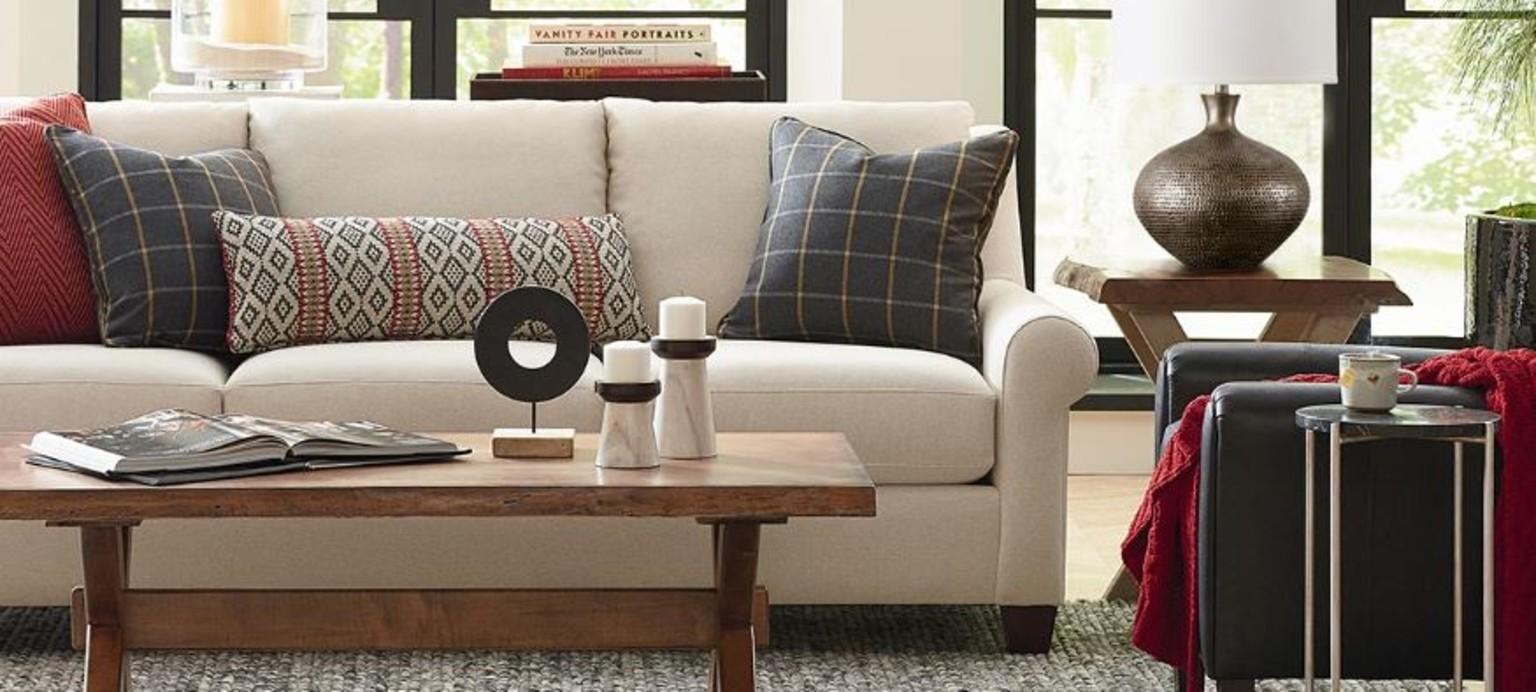Bassett Furniture Industries Inc Linkedin
