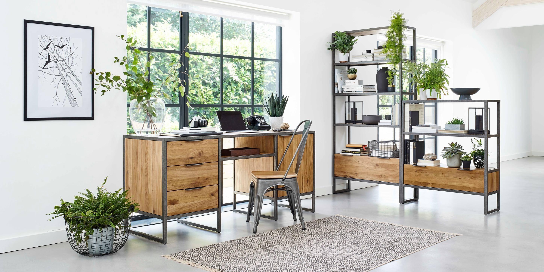 Image result for oak furniture