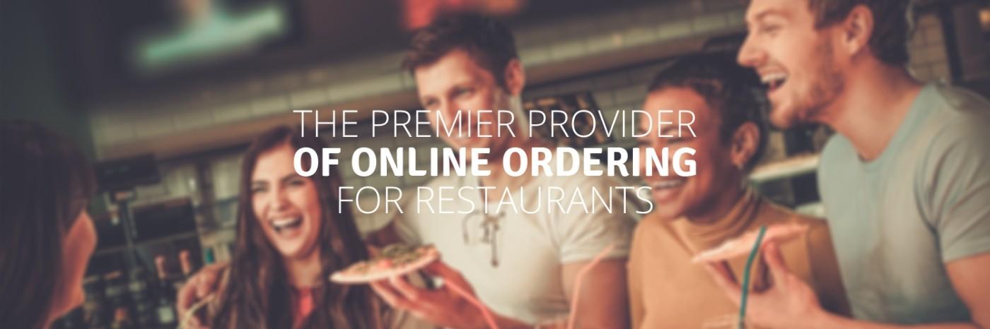 orderTalk Inc  (acquired by Uber Technologies Inc ) | LinkedIn