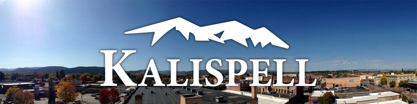 City Of Kalispell >> City Of Kalispell Linkedin