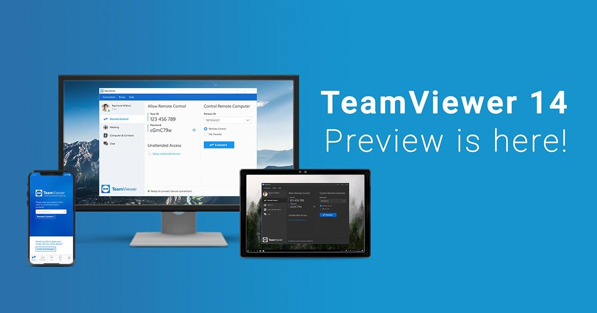 TeamViewer Armenia | LinkedIn