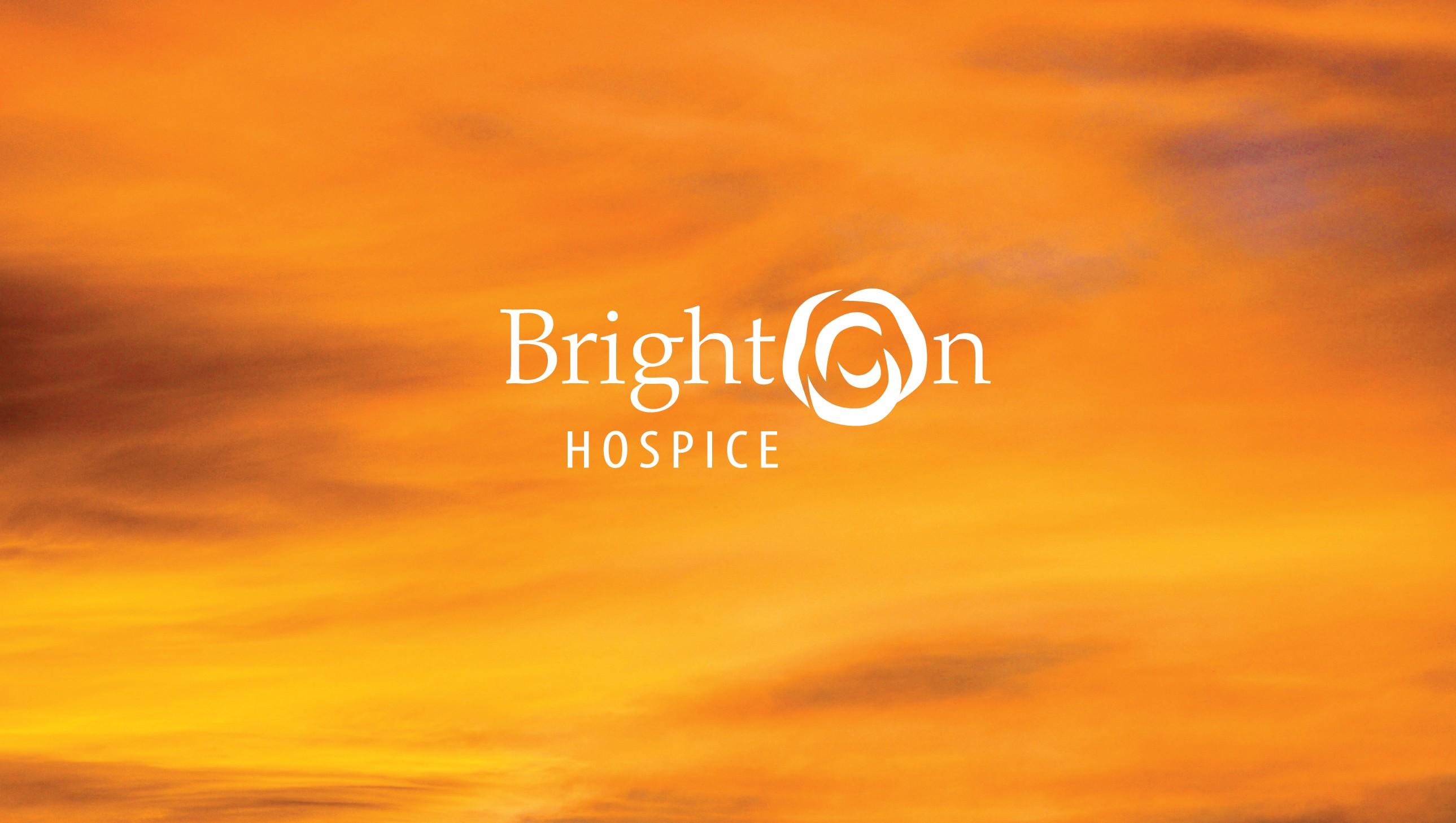 Brighton Hospice | LinkedIn
