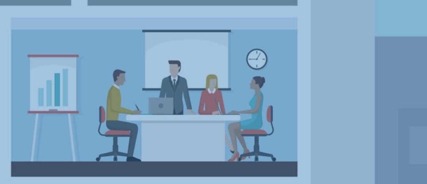 Benson Wood Accountants | LinkedIn