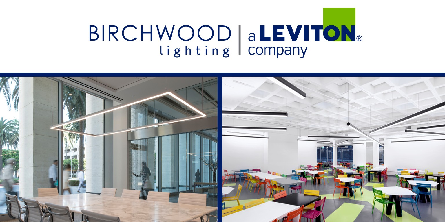 Birchwood Lighting Linkedin