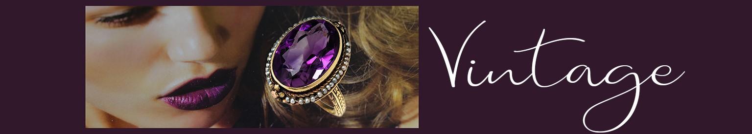 True Bijoux Vintage Jewellery Treasures   LinkedIn