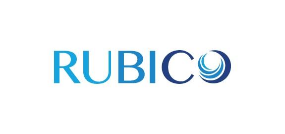 rubico