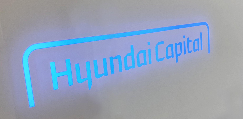 Hyundai Capital America cover image