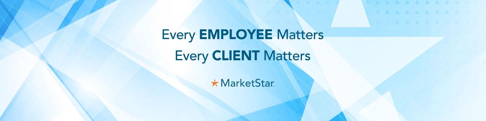 MarketStar | LinkedIn