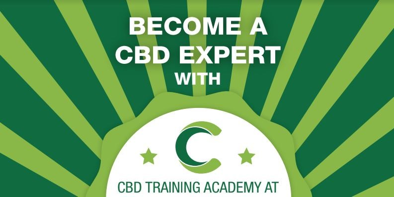 CBD Training Academy | LinkedIn