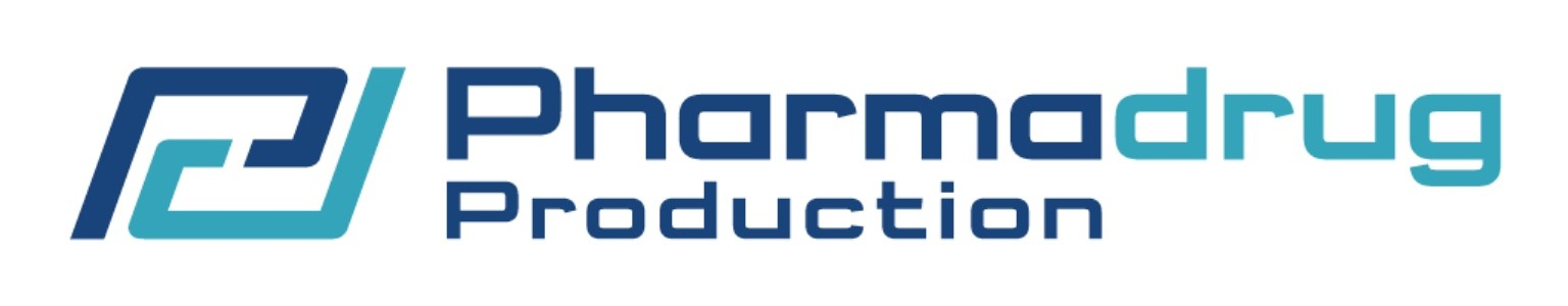 Pharmadrug Production GmbH | LinkedIn