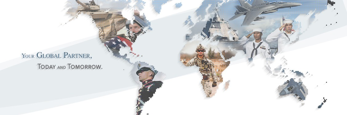 General Dynamics Ordnance and Tactical Systems | LinkedIn