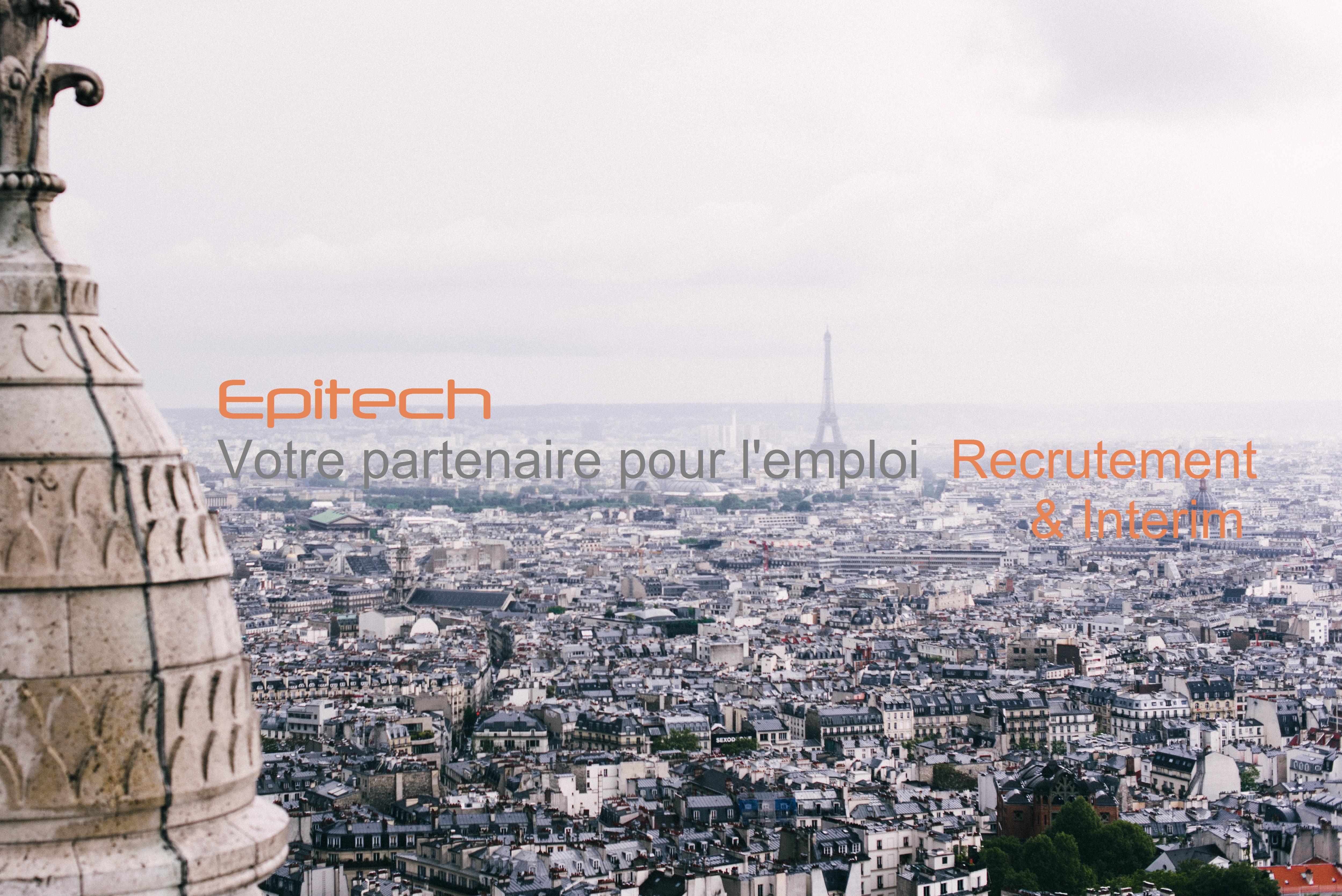 Emploi Dating banque assurance Lyon