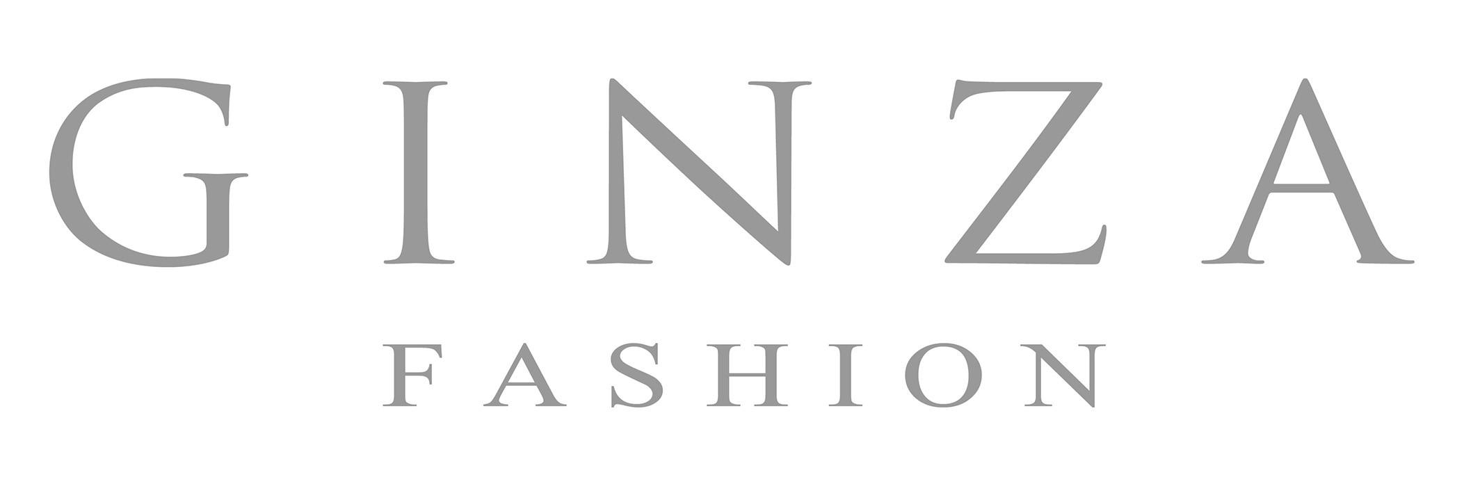 Ginza Fashion | LinkedIn