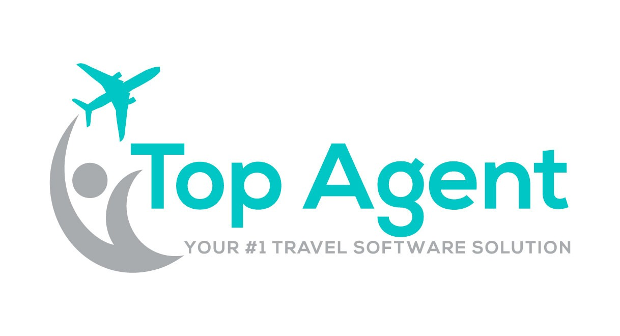 Top-Agent - Your #1 Travel Software Solution | LinkedIn