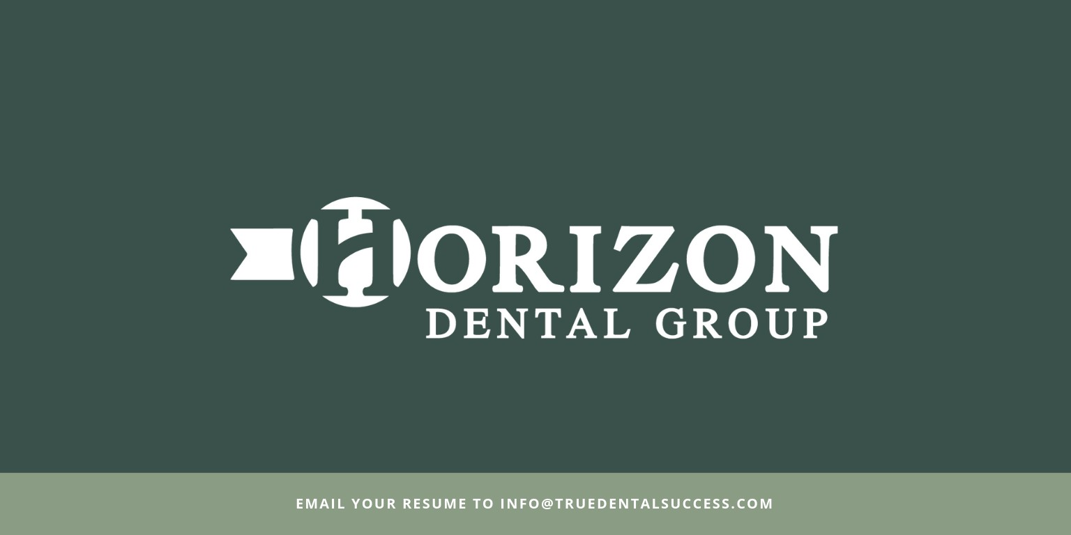 Horizon Dental Group | LinkedIn