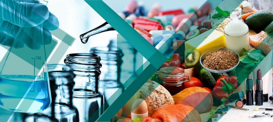 Food and Drugs Authority,Ghana | LinkedIn