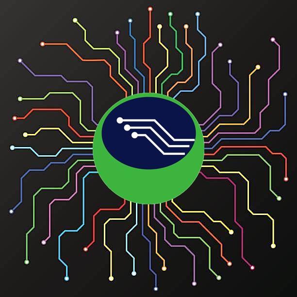 Yoctozant Technologies | LinkedIn