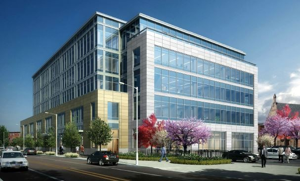 Philadelphia Housing Authority | LinkedIn