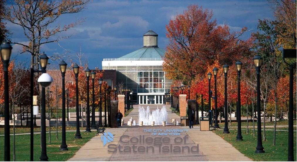 rencontres Staten Island rencontres dans le site Dark UK