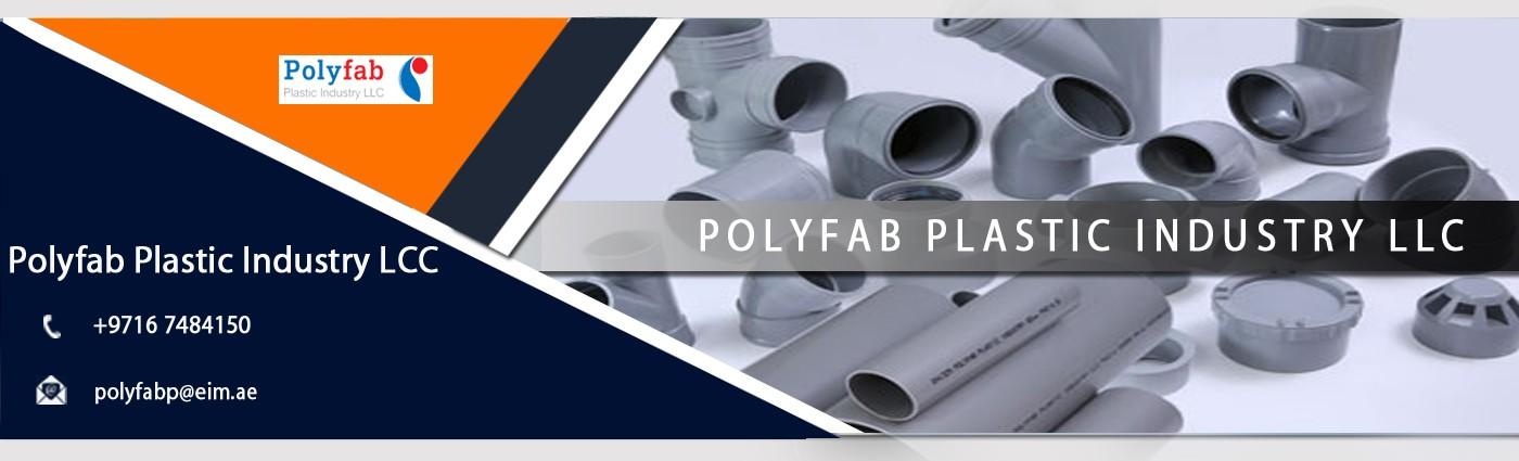 Polyfab Plastic Industry LLC | LinkedIn