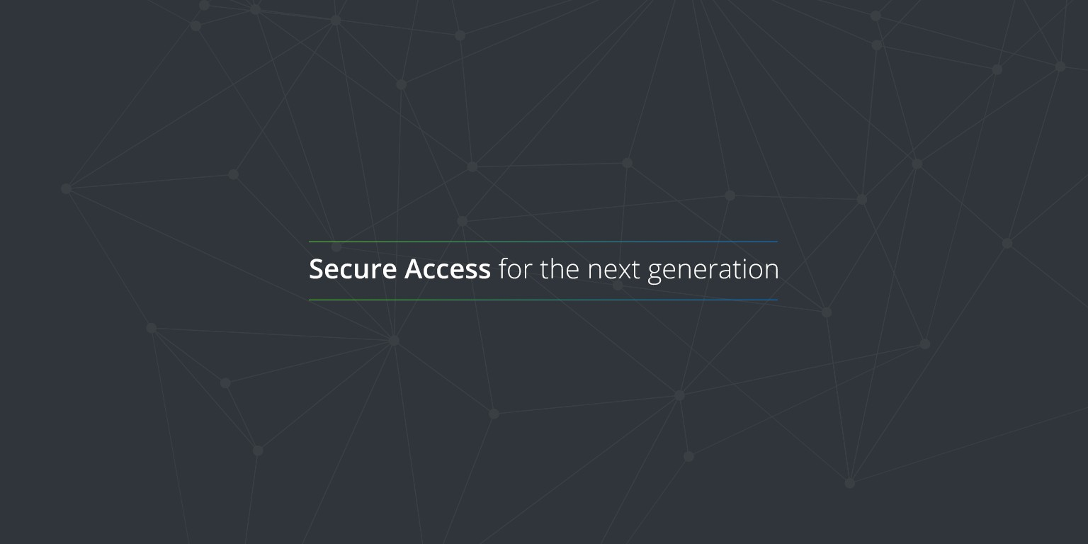 Pulse Secure | LinkedIn