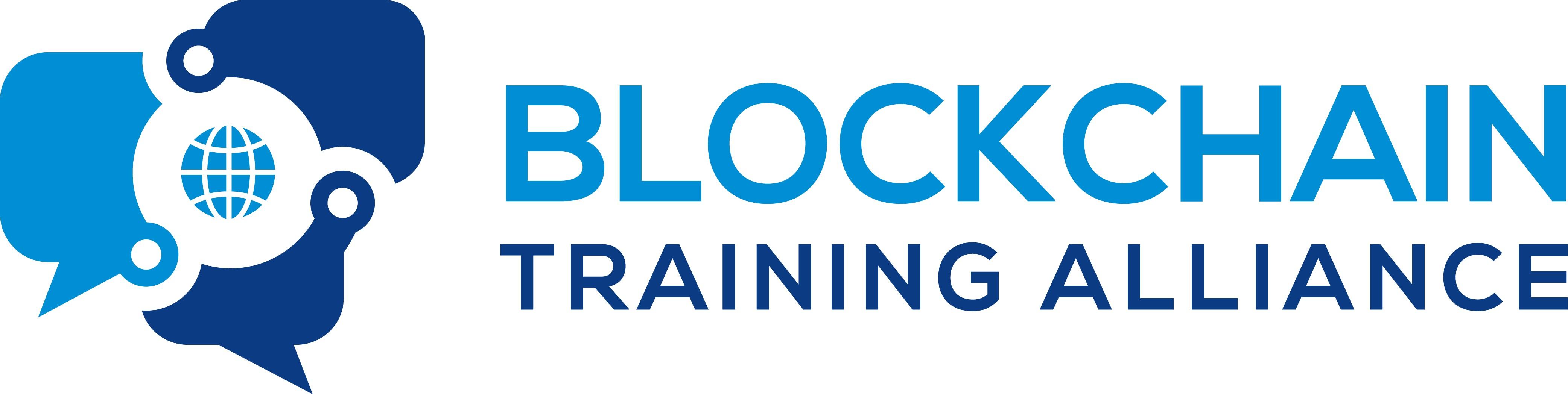 Image result for blockchain training alliance