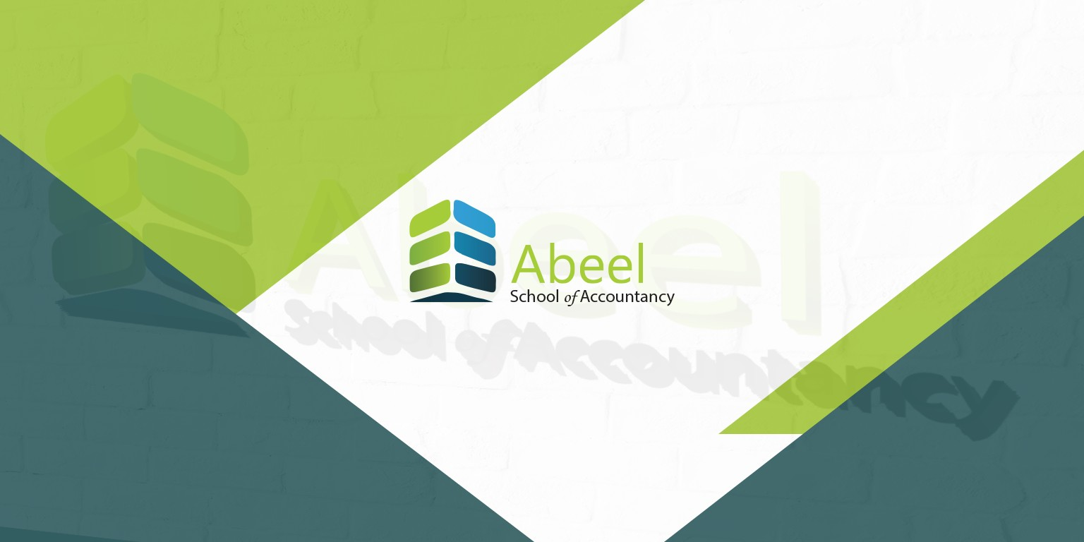 Abeel School of Accountancy | LinkedIn