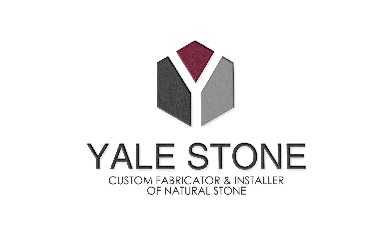 Yale Tile & Stone | LinkedIn