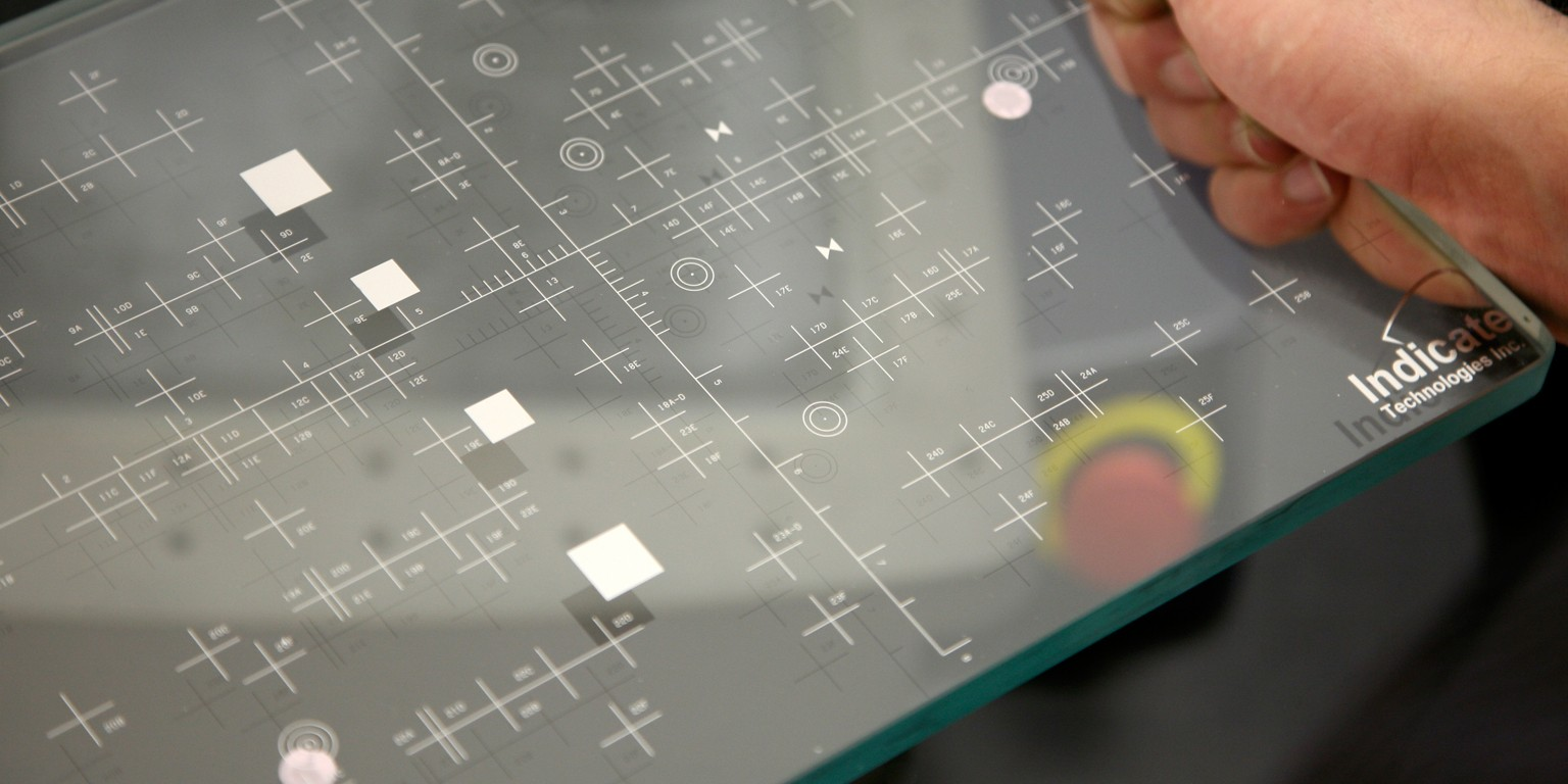 Indicate Technologies Inc  | LinkedIn