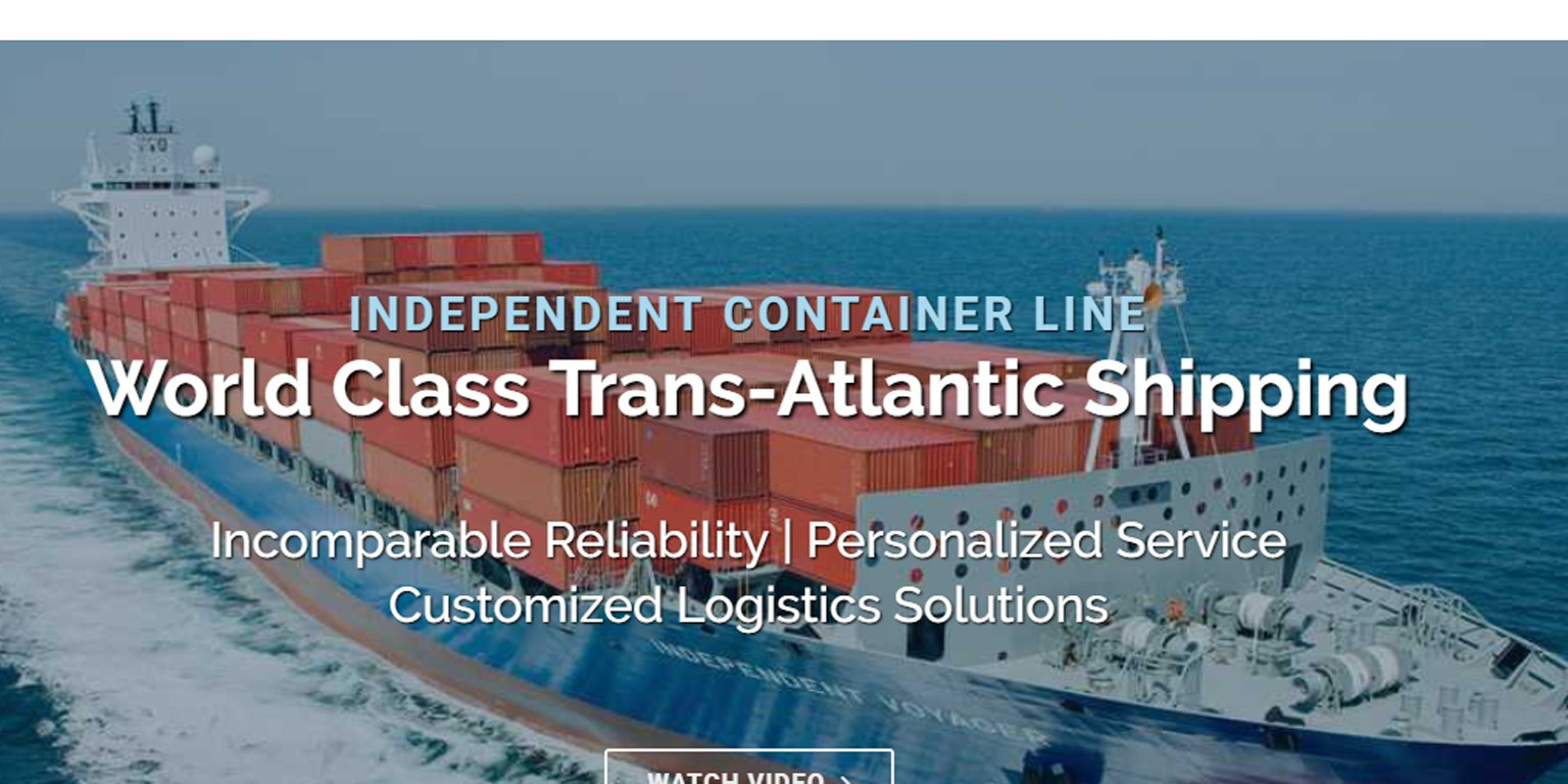 Independent Container Line (ICL) | LinkedIn