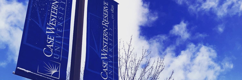 Case Western Reserve University | LinkedIn