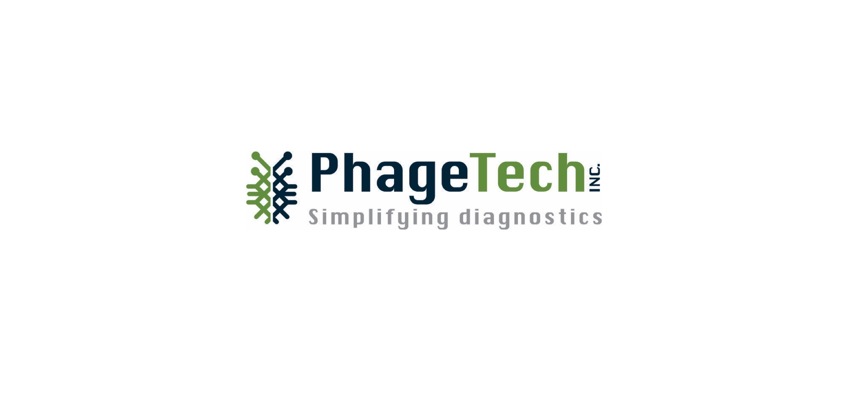 generator phagetech, inc    linkedin on lincoln sa-200 remote wiring  diagram,