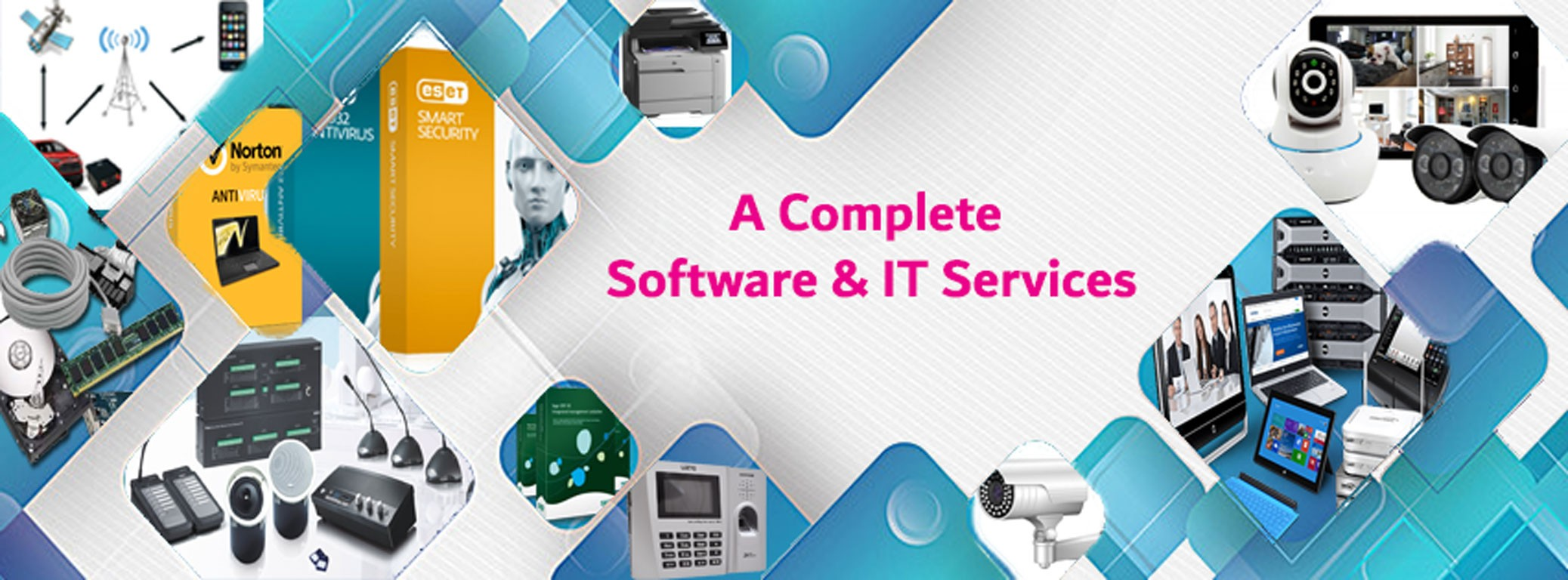 Raj Infotech llc | LinkedIn