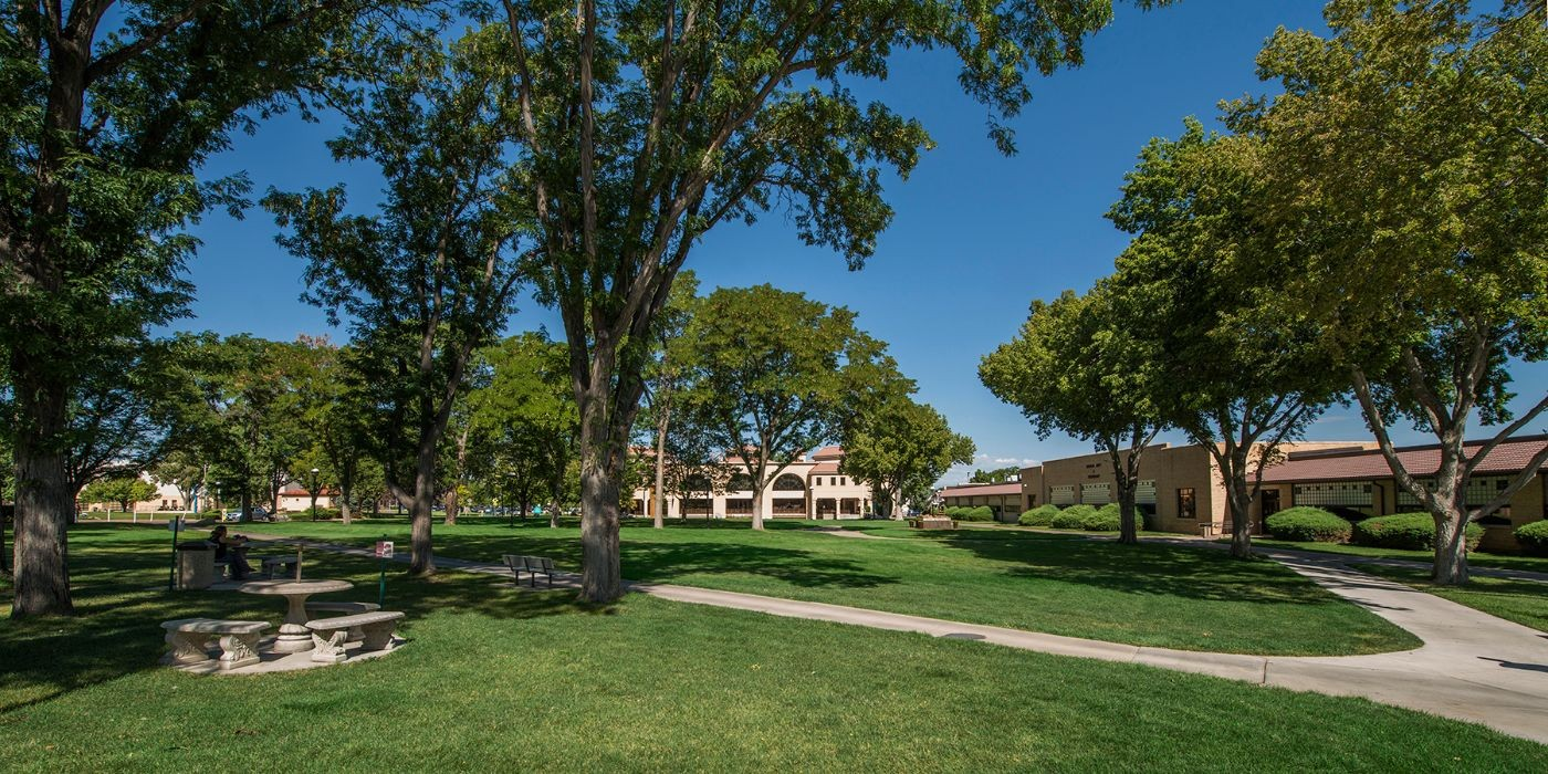 Pueblo Community College | LinkedIn