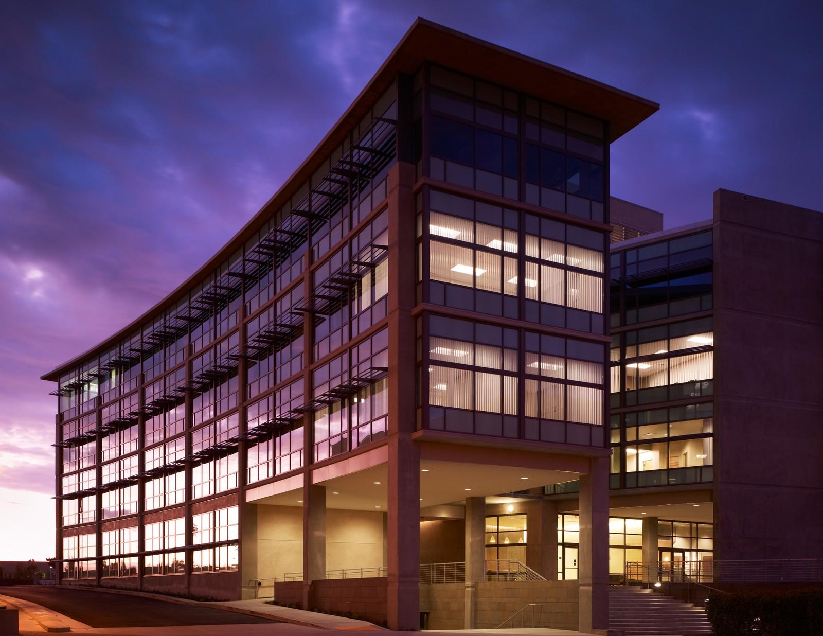UC Irvine School of Medicine | LinkedIn
