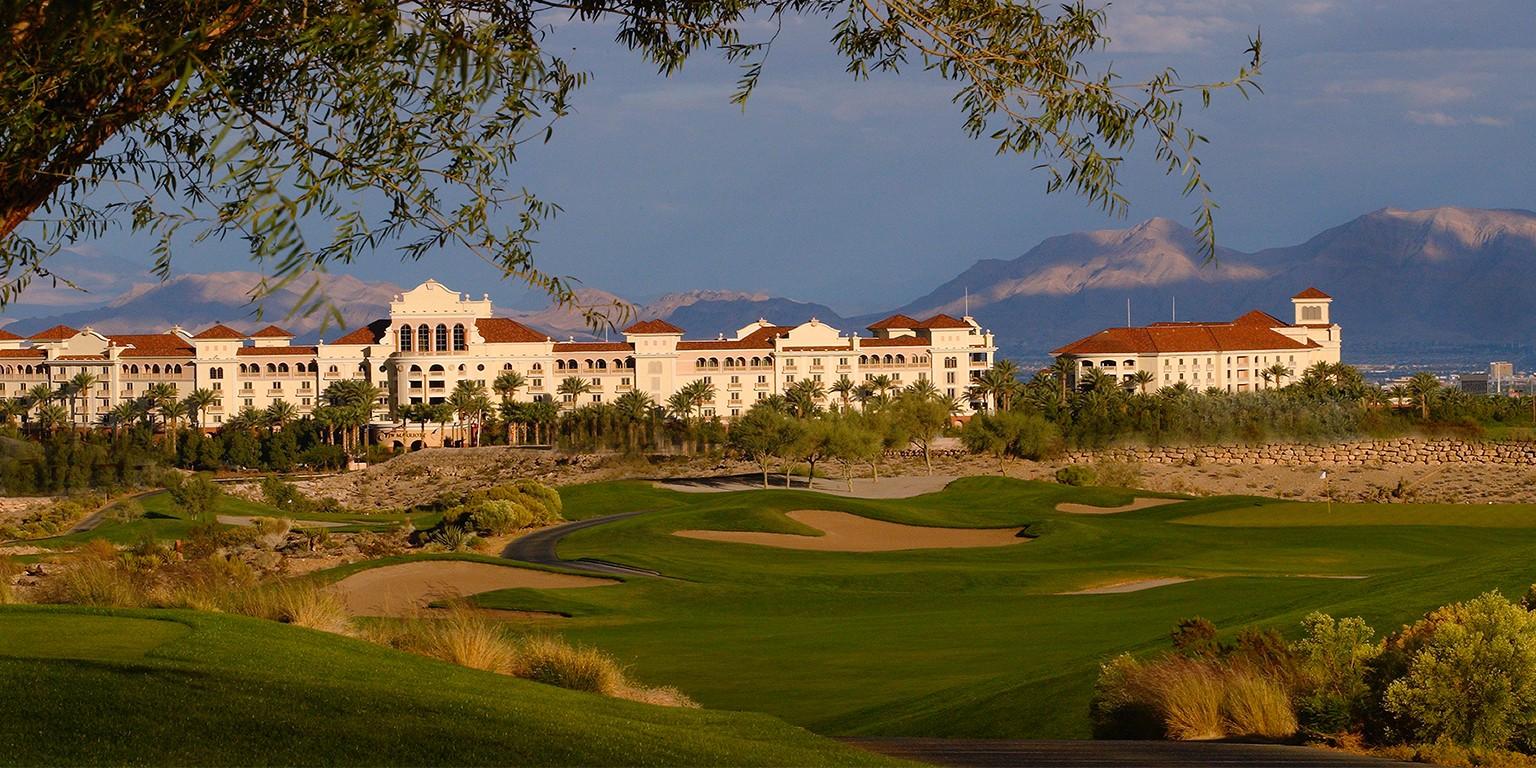 Rampart casino jobs sirenis cocotal beach resort /u0026 sirenis tropical suites casino /u0026 spa