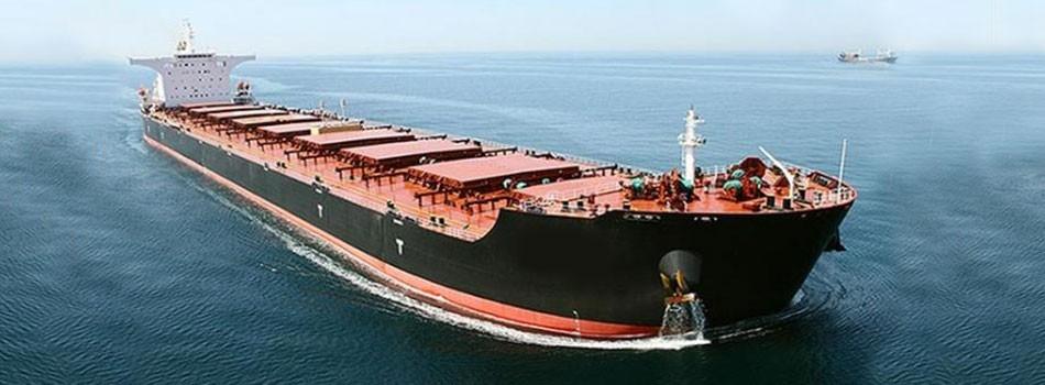 AG  Maritime Private Limited | LinkedIn