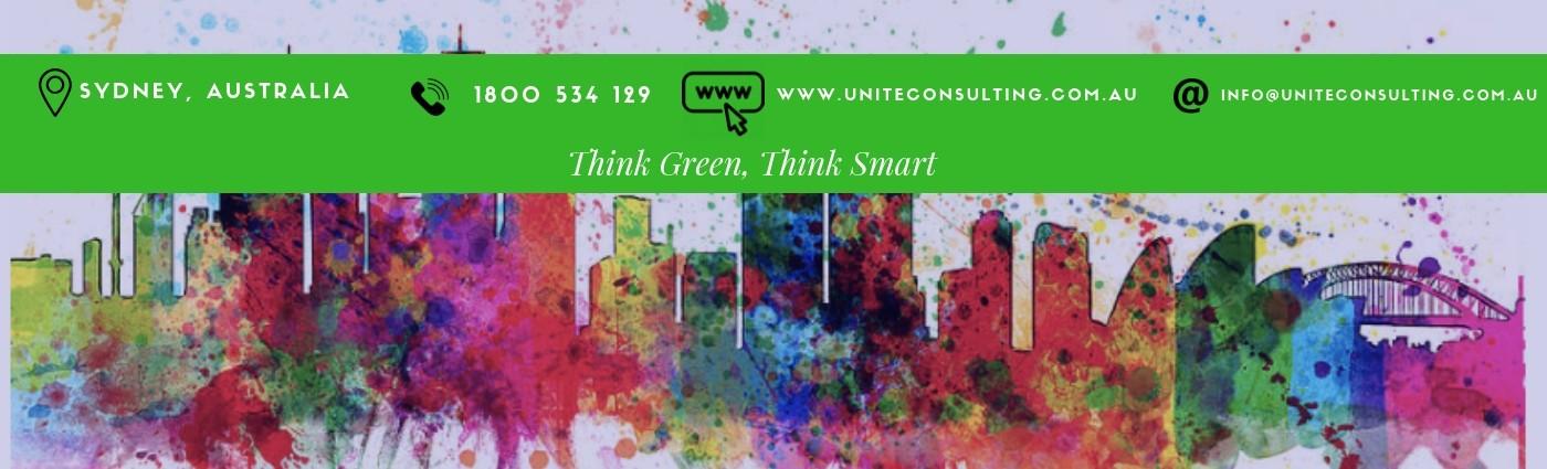 Unite IT Consulting Pty Ltd | LinkedIn
