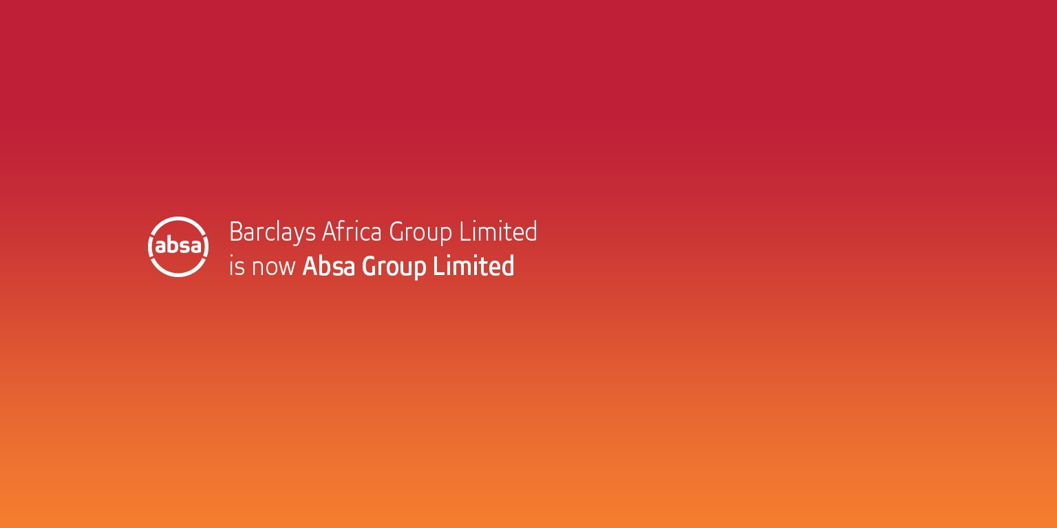 Barclays Africa Group Limited | LinkedIn