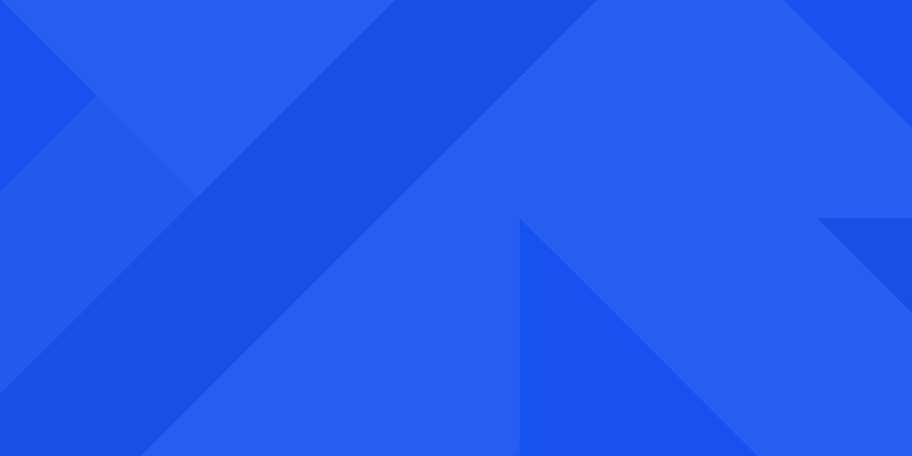 Coinbase | LinkedIn