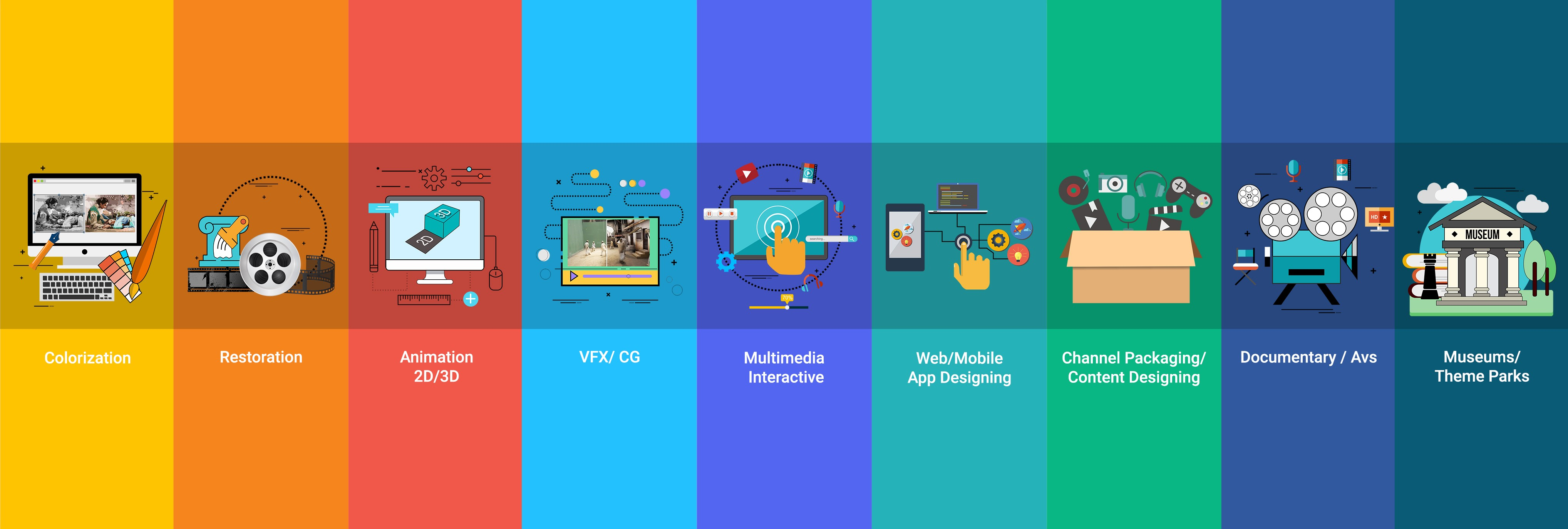 LivePixel Technologies | LinkedIn