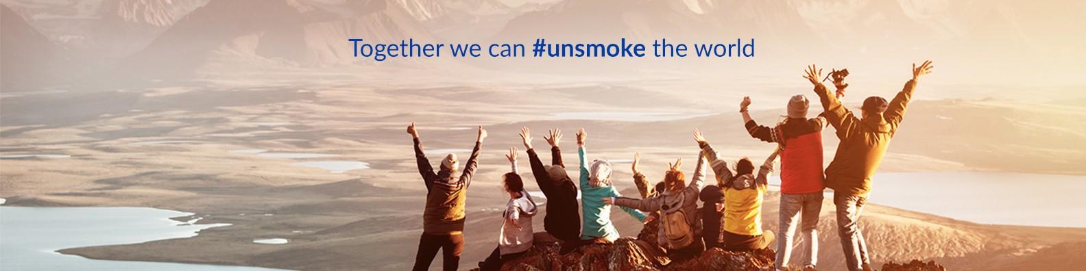 Philip Morris International: Jobs | LinkedIn