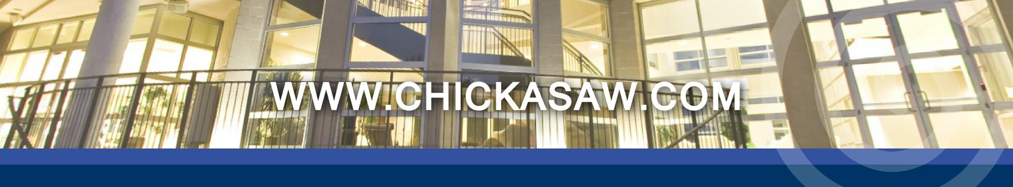 Chickasaw Nation Industries, Inc    LinkedIn