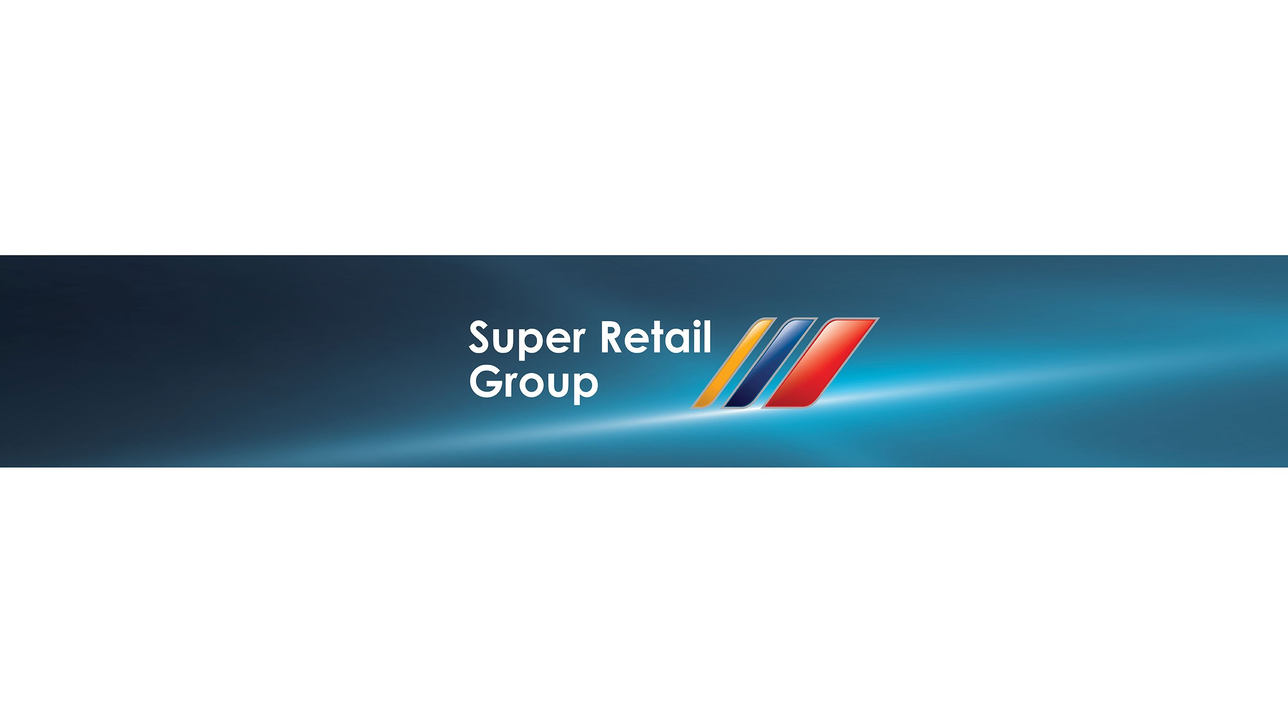Super Retail Group | LinkedIn