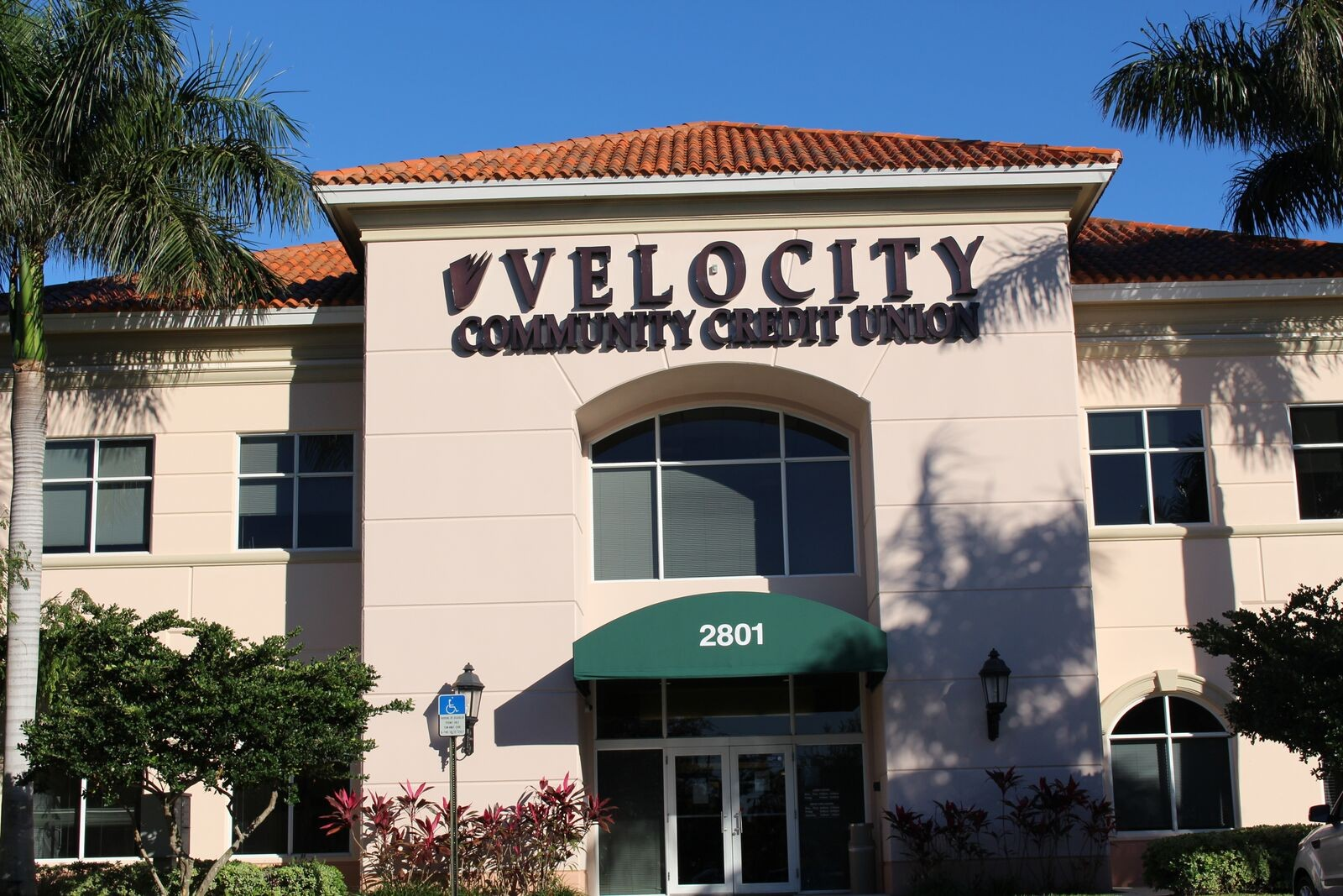 Velocity Community Credit Union Loans Review