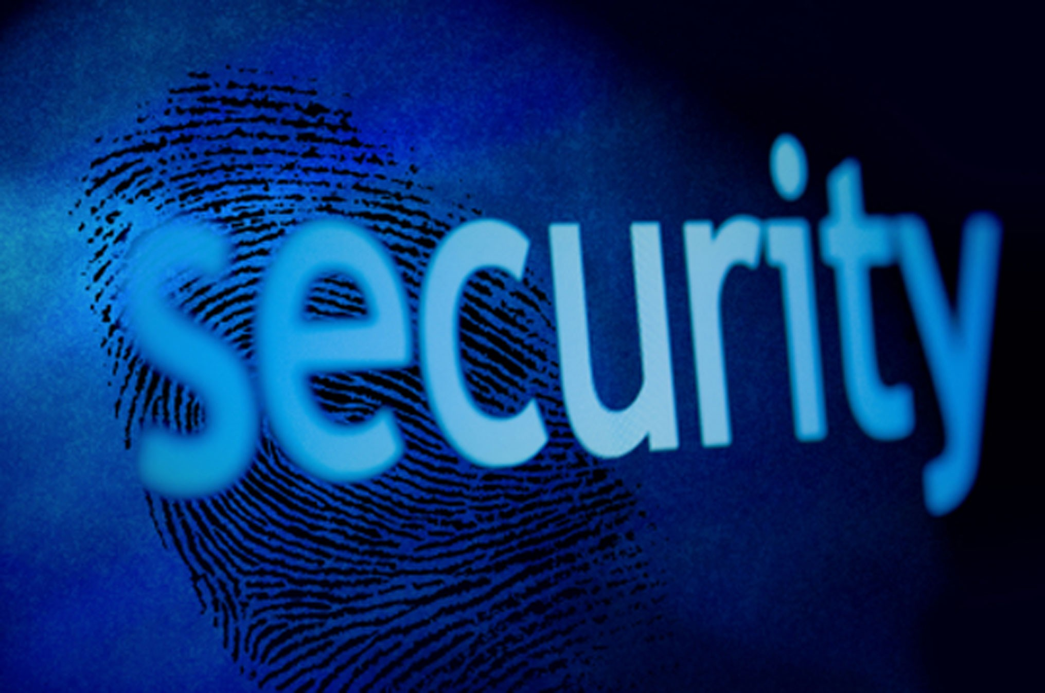 Fireball Securitas & Consultants Pvt  Ltd  & OSSIM | LinkedIn
