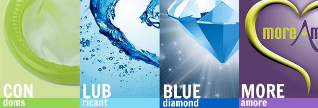 Bizzy Diamond Bv Linkedin