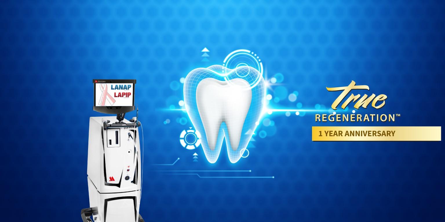 Millennium Dental Technologies | LinkedIn