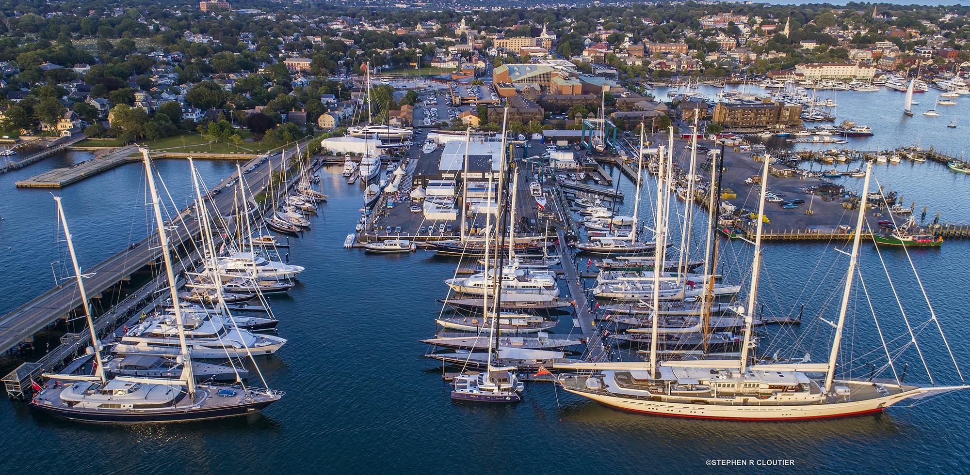 Newport Shipyard   LinkedIn